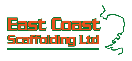 East Coast Scaffolding