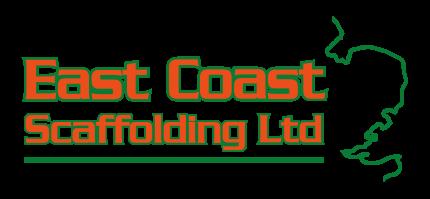 East Coast Scaffolding